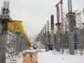 Местные власти выдают более 20% разрешений на строительство
