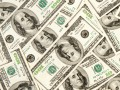 Курсы валют НБУ на 13.09.2016