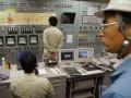 Возрождение Фукусимы: низкие зарплаты, высокие риски и якудза