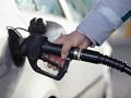 Как изменятся цены на бензин в январе