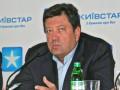 Игорь Литовченко пытается получить лицензию на связь 4G вне конкурса