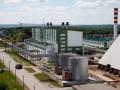 Основной владелец Уралкалия хочет за счет продажи доли в компании вернуть влияние в Дагестане - Ъ