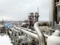 Газпром решил построить СПГ-завод на Балтике
