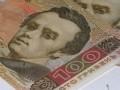 Минфин в 2012 году планирует больше занимать на внутреннем рынке и меньше - на вненшнем