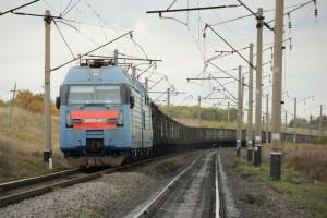 Укрзализныце разрешили поднять цены на грузоперевозки