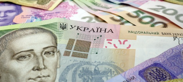 Курс валют на 6 июля: гривна после обвала отыгрывает позиции