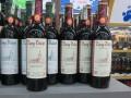 Во Вьетнаме мужчину посадили на 1,5 года за поддельное вино