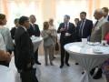 Послы G7 обещают поддержать ряд ключевых реформ в Украине