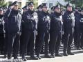 В Украине уровень доверия полиции за год возрос на 50% - опрос