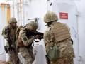 В ВМС предупредили: Готовы применить оружие в случае провокаций