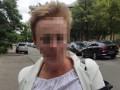 Усыпила и обокрала: В Киеве арестовали клофелинщицу
