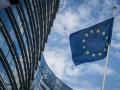 Украина не получит третий транш. Порошенко обещает новый