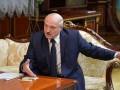 Лукашенко объяснил насилие ОМОНа