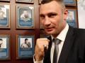 Богдан заявил о вероятном увольнении Кличко