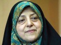 В Иране вице-президент заразилась коронавирусом