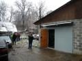 В Киеве мужчина из-за ревности убил сожительницу