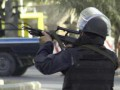 Власти ОАЭ обезвредили террористическую группировку, входившую в Аль-Каиду