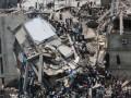 В Бангладеш после обрушения многоэтажного здания под завалами третий день остаются около тысячи человек