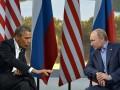 Обама может предложить Путину лишь объявить капитуляцию - эксперт