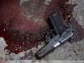 В Техасе расстреляли семью из семи человек