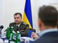 Украина пригрозила России отвечать на огонь в Черном море