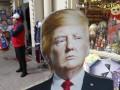 Сговора с РФ не было? Конец дела против Трампа