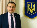 Пандемия не может стать причиной для снятия санкций против РФ, - МИД