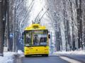 В Киевпасстрансе прокомментировали слухи о подорожании проезда