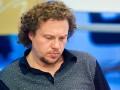 В Камбодже арестовали известного российского бизнесмена