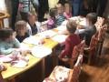 В Киеве копы накрыли нелегальный детсад