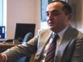 В Борисполе не пустили в Украину соратника Саакашвили - СМИ