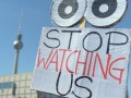 АНБ США многократно нарушало право американцев на частную жизнь - документ