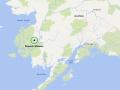 Над Аляской столкнулись два легкомоторных самолета: есть погибшие