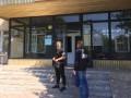 На Днепропетровщине копы выбивали признание в умышленном убийстве - ГБР