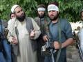 Талибан отказался продлевать перемирие с правительством Афганистана