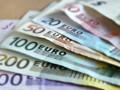 Украина не использовала 8 миллиардов евро помощи Европейского Союза