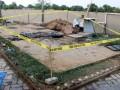 В Индии при чистке канализации в отеле задохнулись семь человек