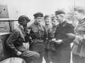 Польша отказалась считать Красную армию освободителями