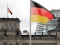 Германия остается лидером среди ведущих мировых держав
