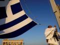Спецслужбы Греции проводят антитеррористическую операцию в Афинах