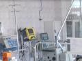 В Харькове закрыли детскую больницу из-за вспышки кори