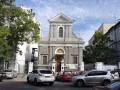 Католический храм в Одессе получил особый статус