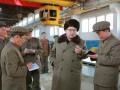 Граждан КНДР призвали готовиться к голоду