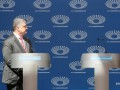 Порошенко согласился на дебаты на стадионе в 19:00