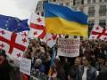 Тбилиси: В Украине погиб грузинский боец