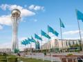 В Казахстане стартовала процедура отмены смертной казни