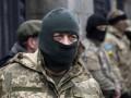В Украине больше 17 тысяч дезертиров и уклонистов – главный военный прокурор