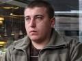Заказчики Гандзюк заносили деньги полиции и прокуратуре - Синицын
