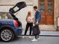 В Крыму из-за санкций ЕС перестал работать сервис BlaBlaCar