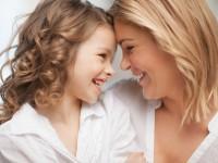 День матери в Украине в 2020 году: традиции, запреты